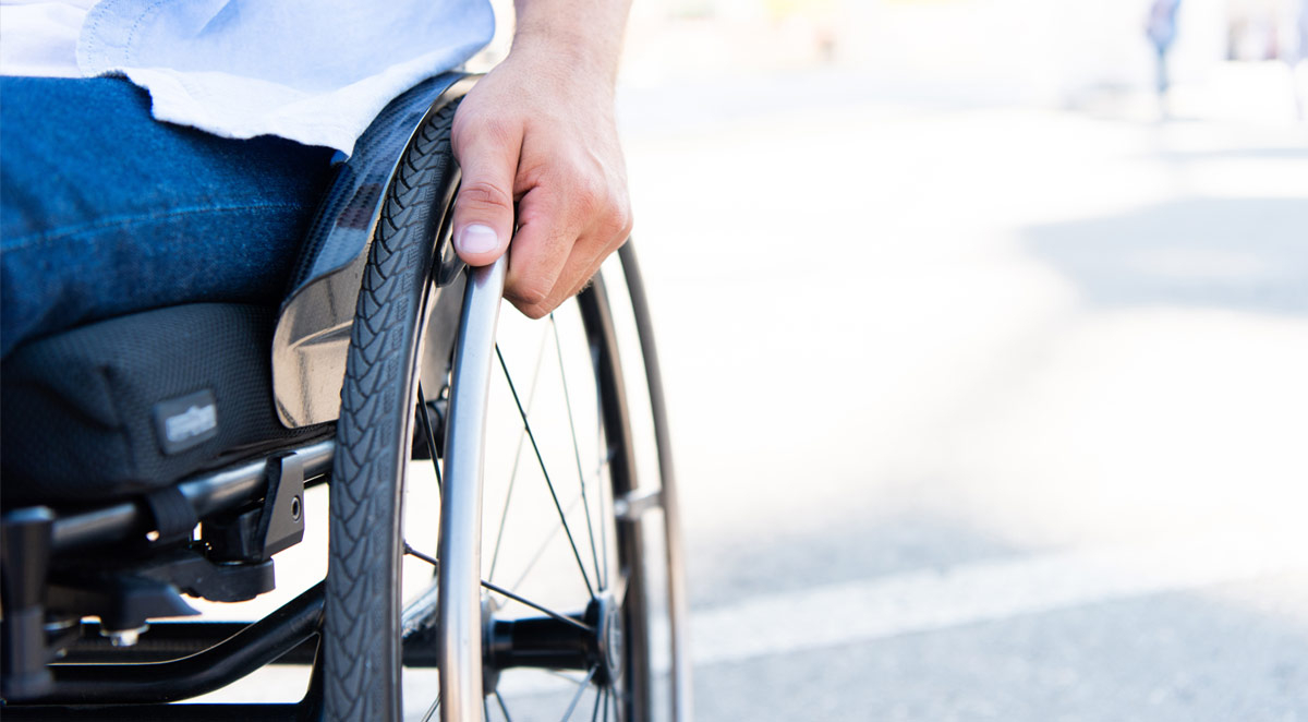 7 Things You Can Do With Wheelchair Accessible Transportation